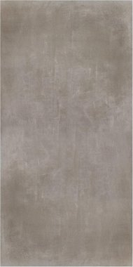maximus basic concrete xl Concrete Matt Gres porcelain 120x240cm Domestic Purpose Light Commercial Traffic Area