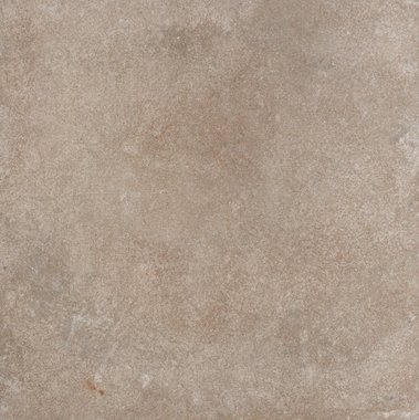 borgogna stone Stone Glossy Gres porcelain 60x60cm Domestic Purpose Light Commercial Traffic Area