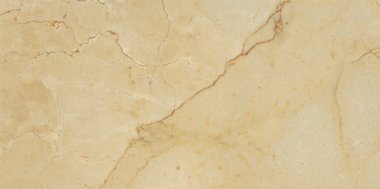 MARFIL MIX BEIGE / Base / Smooth / High glossy / Rectified