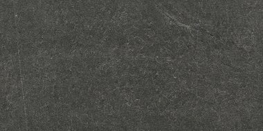 Shine stone Stone Matt Gres porcelain 30x60cm Domestic Purpose Light Commercial Traffic Area