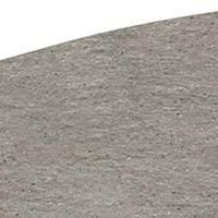 lava concrete Concrete Matt Gres porcelain 19.4x120cm Domestic Purpose Heavy Commercial Traffic Area Light Commercial Traffic Area