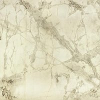 Luce Marble High glossy Gres porcelain 120x260cm Domestic Purpose Light Commercial Traffic Area