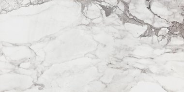 Elle marble Marble High glossy Gres porcelain 135x305cm Domestic Purpose Light Commercial Traffic Area