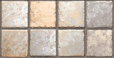portugal Stone Satin Ceramic 30x60cm Domestic Purpose Light Commercial Traffic Area Outdoor