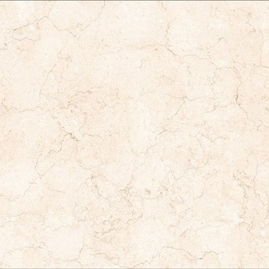 Marble Glossy Gres porcelain (Vitrified) 100x100cm Domestic Purpose Heavy Commercial Traffic Area Light Commercial Traffic Area