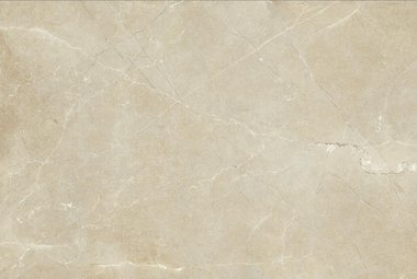 valencia Marble Glossy Gres porcelain (Vitrified) 80x120cm Domestic Purpose Heavy Commercial Traffic Area Light Commercial Traffic Area