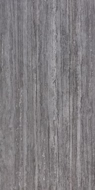 maximus new travertino Stone High glossy Gres porcelain 120x240cm Domestic Purpose Light Commercial Traffic Area