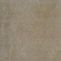 outdoor collection Cement Matt Gres porcelain 60x60cm Outdoor