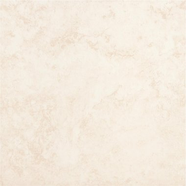 Marble Matt Ceramic 39.6x39.6cm Domestic Purpose Light Commercial Traffic Area Outdoor