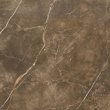 Atlantis Marble Brown Rak Ceramics