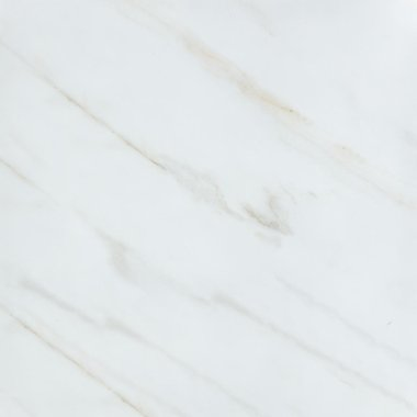 ceramic floor collection Marble Glossy Ceramic 84x84cm Domestic Purpose