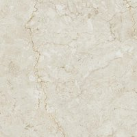 lisbon Marble Glossy Gres porcelain (Vitrified) 80x120cm Domestic Purpose Heavy Commercial Traffic Area Light Commercial Traffic Area