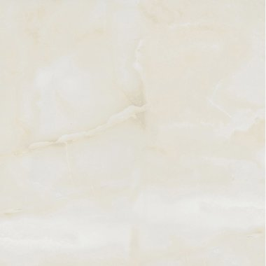 orion collection Marble High glossy Gres porcelain 59.5x59.5cm Domestic Purpose Light Commercial Traffic Area