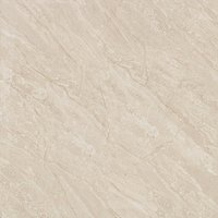 acacia Plain Glossy Gres porcelain (Vitrified) 59.8x59.8cm Domestic Purpose Heavy Commercial Traffic Area Light Commercial Traffic Area