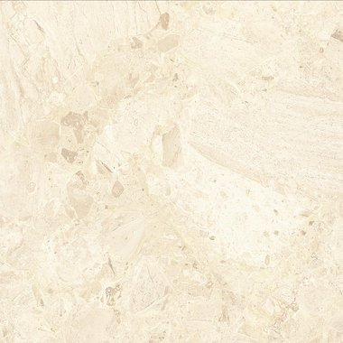 gama Marble Satin Gres porcelain (Vitrified) 100x100cm Domestic Purpose Heavy Commercial Traffic Area Light Commercial Traffic Area