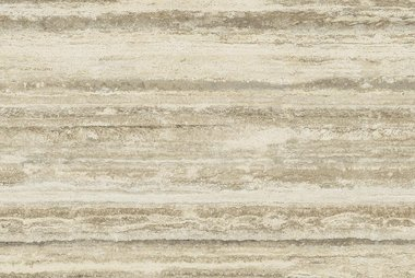 troy Marble Glossy Gres porcelain (Vitrified) 80x120cm Domestic Purpose Heavy Commercial Traffic Area Light Commercial Traffic Area