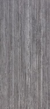 Maximus new travertino Stone High glossy Gres porcelain 120x260cm Domestic Purpose Light Commercial Traffic Area