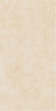 maximus classic Marble High glossy Gres porcelain 120x240cm Domestic Purpose Light Commercial Traffic Area