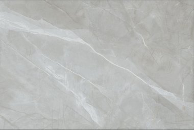 avante Marble Glossy Gres porcelain (Vitrified) 80x120cm Domestic Purpose Heavy Commercial Traffic Area Light Commercial Traffic Area