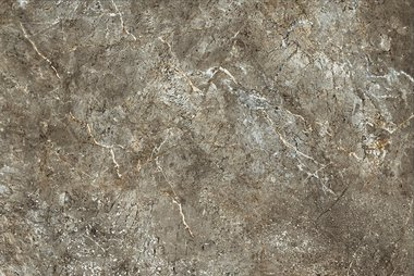 detroit Marble Glossy Gres porcelain (Vitrified) 80x120cm Domestic Purpose Heavy Commercial Traffic Area Light Commercial Traffic Area