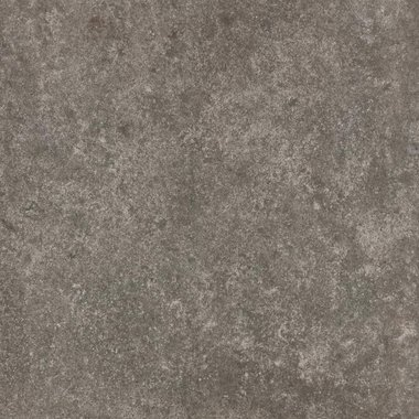 borgogna stone Stone Matt Gres porcelain 75x75cm Domestic Purpose Light Commercial Traffic Area