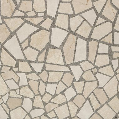 krazzy Pattern Glossy Gres porcelain (Vitrified) 59.8x59.8cm Domestic Purpose Heavy Commercial Traffic Area Light Commercial Traffic Area