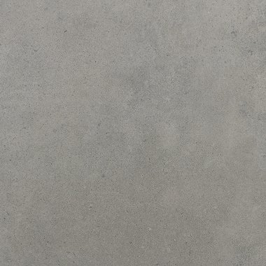 surface 2.0 Cement Glossy Gres porcelain 75x75cm Domestic Purpose Light Commercial Traffic Area