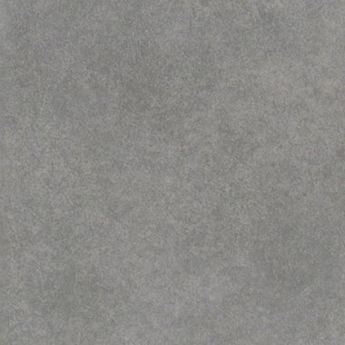 anthracite base smooth matt rectified smooth metal floor texture19 metal