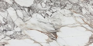 rain marble Marble High glossy Gres porcelain 120x240cm Domestic Purpose Light Commercial Traffic Area