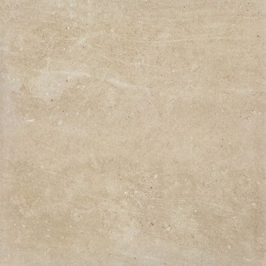outdoor collection Concrete Matt Gres porcelain 60x60cm Outdoor