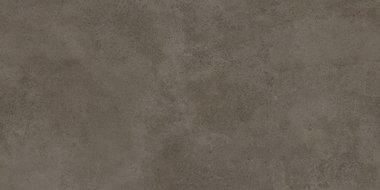 surface 2.0 Cement Glossy Gres porcelain 60x120cm Domestic Purpose Light Commercial Traffic Area