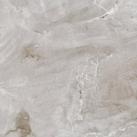 mistral Marble Matt Ceramic 30x30cm Domestic Purpose