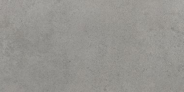 surface 2.0 Concrete Glossy Gres porcelain 30x60cm Domestic Purpose Light Commercial Traffic Area