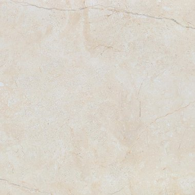 Plain Glossy Gres porcelain (Vitrified) 59.8x59.8cm Domestic Purpose Heavy Commercial Traffic Area Light Commercial Traffic Area
