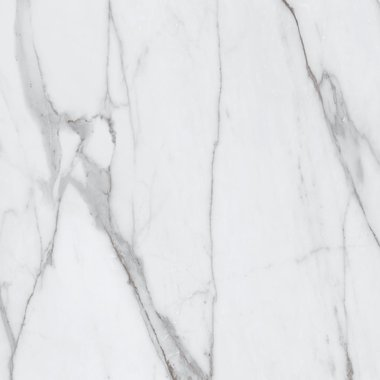 versilia marble Marble High glossy Gres porcelain 120x120cm Domestic Purpose Light Commercial Traffic Area