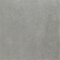 Maximus surface xl Concrete Matt Gres porcelain 120x120cm Domestic Purpose Light Commercial Traffic Area