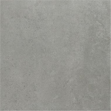 Maximus surface xl Cement Matt Gres porcelain 120x120cm Domestic Purpose Light Commercial Traffic Area