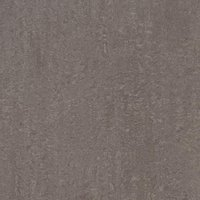 kratos Pattern Glossy Gres porcelain (Vitrified) 80x120cm Domestic Purpose Heavy Commercial Traffic Area Light Commercial Traffic Area