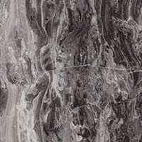 glam marble Marble High glossy Gres porcelain 19.5x120cm Domestic Purpose Light Commercial Traffic Area