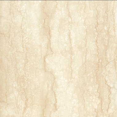 bravo Marble Satin Gres porcelain (Vitrified) 100x100cm Domestic Purpose Heavy Commercial Traffic Area Light Commercial Traffic Area