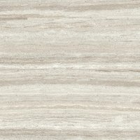 texas Marble Glossy Gres porcelain (Vitrified) 80x120cm Domestic Purpose Heavy Commercial Traffic Area Light Commercial Traffic Area