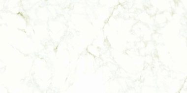 bianco Marble Glossy Gres porcelain (Vitrified) 59.8x119.8cm Domestic Purpose Heavy Commercial Traffic Area Light Commercial Traffic Area