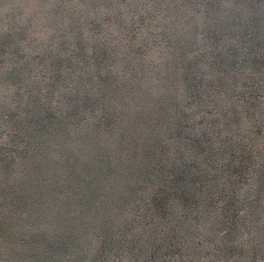 surface Plain Matt Gres porcelain (Vitrified) 59.8x59.8cm Domestic Purpose Heavy Commercial Traffic Area Light Commercial Traffic Area