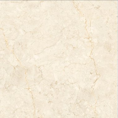 lisbon Marble Glossy Gres porcelain (Vitrified) 100x100cm Domestic Purpose Heavy Commercial Traffic Area Light Commercial Traffic Area