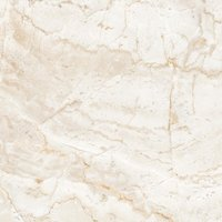 georgia Marble Glossy Gres porcelain (Vitrified) 80x120cm Domestic Purpose Heavy Commercial Traffic Area Light Commercial Traffic Area