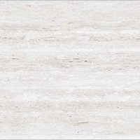 cannes Marble Satin Ceramic 30x60cm Domestic Purpose Light Commercial Traffic Area Outdoor