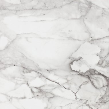 Elle marble Marble High glossy Gres porcelain 120x120cm Domestic Purpose Light Commercial Traffic Area