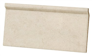 alicante Plain Matt Ceramic 33x11.8cm Domestic Purpose