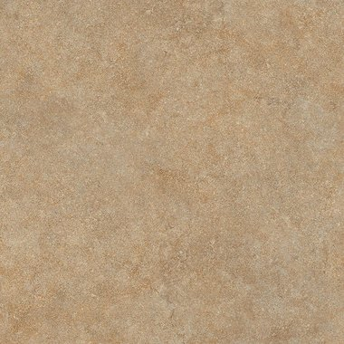 columbia Marble Matt Ceramic 30x30cm Domestic Purpose