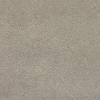 Linz Plain Matt Ceramic 30x100cm Domestic Purpose